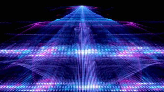 Il mondo dei Pc come lo conoscete sta per finire: in arrivo i computer fotonici fino a 1000 volte più veloci