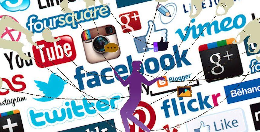 Perché la cultura social è destinata a crollare