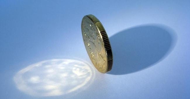 Le Rane, Thomas Gresham e l'eterna lotta tra moneta buona e moneta cattiva