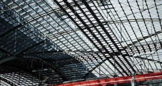 Lavoro Ferrovie dello Stato: nuove assunzioni. Le posizioni aperte per l'autunno 2021.