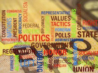 La scienza al servizio del potere politico e finanziario