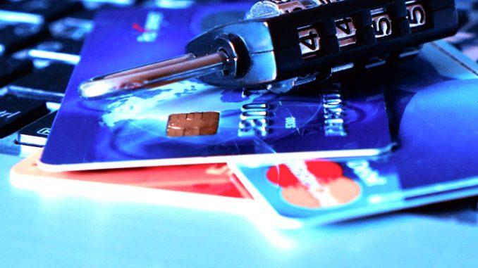 Miliardi truffati online con finti pagamenti aziendali